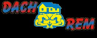 Dach-Rem – usługi dekarsko-budowlane